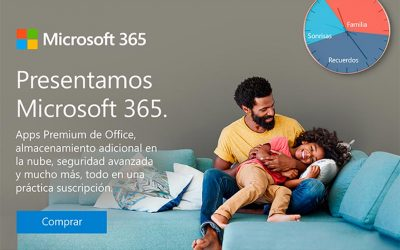 Desyman mejor precio en Microsoft 365